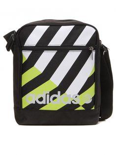 8589f5d59 AB6629 ADIDAS BOLSO BASE ORG Branchos, Calzado deportivo Medellin, Tenis…
