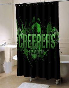 Brick Game Style shower curtain customized design for home decor #showercurtain #showercurtains #shower #curtain #curtains #bath #bathroom #home #living #homeliving #cutecurtain #funnycurtain #decorativeshowercurtain #decoration
