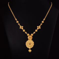 Where Sell Gold Jewelry Gold Necklace Simple, Gold Jewelry Simple, Gold Chain Design, Gold Jewellery Design, Gold Chain With Pendant, Gold Earrings Designs, Sell Gold, Model, Jewelry Design