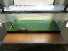 Picture of Cover tank