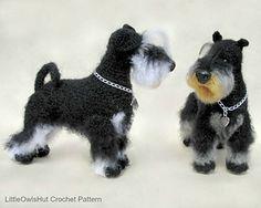 Wm_etsy_dog_zwergschnauzer_crochet_pattern_littleowlshut_amigurumi_chirkova_small2