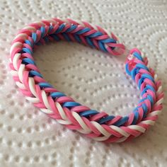 New Product at Jafy's!  The Loom Bracelets!!!  Don't waste time! Get yours!!!  Orders: send an email to jafysfashion@gmail.com