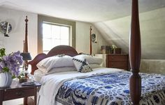 261 Wentworth Rd, Brookfield, NH 03872 | Zillow