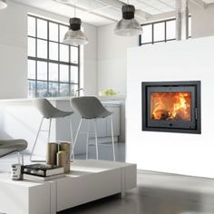 Pellets, Multi Fuel Stove, Stove Fireplace, Wood Burning, Bean Bag Chair, Gazebo, Home And Garden, Stoves, Furniture