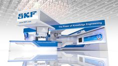 BOOTH Exhibition Booth, Exhibition Stands, Corner Booth, Booth Design, Industrial Design, Creative, Exhibit Design, Exhibitions, Creativity