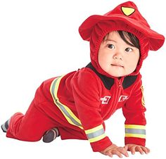 $9.99  ** Click on the image for additional details.-It is an affiliate link to Amazon. #BabyClothing
