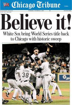 123 Best Love Chicago White Sox Images Chicago White Sox Sock Socks