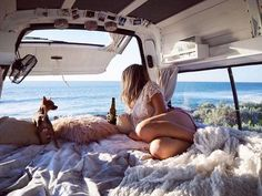 Forum for discussions related to living a nomadic life on the road. This includes Van life, RV life, Bus life, etc. Camper Life, Rv Life, Vw Camper, Camper Trailers, Photography Jobs, Travel Photography, Ducato Camper, Glamping, Vw Bus