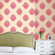 Secret Image Damasutra Wallpaper