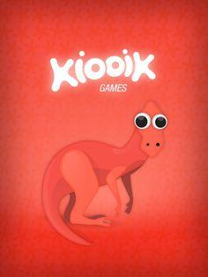 Mummy Dino wallpaper from #Memollow iOS Game for your #iPad & #iPhone http://crisnasa.wordpress.com/2013/04/09/memollow-almohadas-que-ejercitan-la-memoria-de-los-ninos/