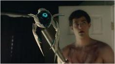 'Max Steel': Tráiler internacional de la película 'sci-fi' basada en las figuras…