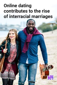 Your Soulmate Is Worlds Away Interracial Couples Quotes, Interracial Marriage, Interracial Love, Wedding Trivia, Long Engagement, Best Dating Apps, August Wedding, New Wife