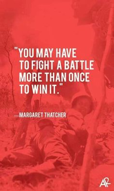 Will keep fighting! Thanks to the words of encouraging of a great friend. Great Quotes, Quotes To Live By, Me Quotes, Motivational Quotes, Inspirational Quotes, Crush Quotes, Wisdom Quotes, Famous Quotes, Daily Quotes