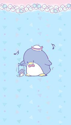 Sanrio Wallpaper, Kawaii Wallpaper, Colorful Wallpaper, Iphone Wallpaper, Cute Cartoon Characters, Sanrio Characters, Cute Themes, Hello Kitty Collection, Japanese Cartoon