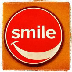 We make smiles happen! Repin if you <3 @AMCTheatres!
