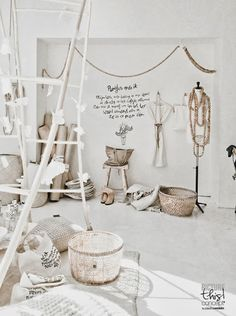 sukha concept store - no end to design