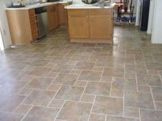 Kitchen Floor Tile Ideas:agreeable Kitchen Floor Tile Patterns Nice Design  On Kitchen Gallery