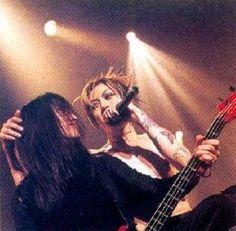 Litchi Hikari Club. Visual Kei, Handsome, Japanese, Pure Products, Club, Rock, Feelings, Concert, Beautiful