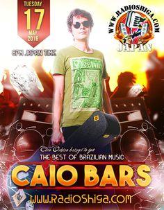 Special Program Caio Bars