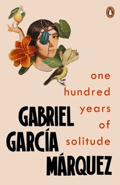 They broke boundaries and challenged conceptions. We asked you for your must-read classics; from timeless non-fiction to iconic bestsellers, these are your essential recommends. Hundred Years Of Solitude, One Hundred Years, Albert Camus, Dale Carnegie, Must Read Classics, Good Books, Books To Read, Great Novels, Famous Books