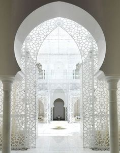 Bucket list travel destination: The Royal Mansour in Marrakech, Morocco. How to … Bucket list travel destination: The Royal Mansour in Marrakech, Morocco. Marrakech Travel, Marrakech Morocco, Morocco Travel, Moroccan Decor, Moroccan Style, Modern Moroccan, Moroccan Design, Islamic Architecture, Art And Architecture