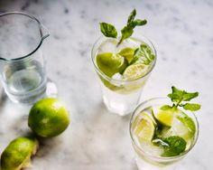 drinkrecept-gin-och-flader