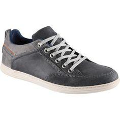 Aldo Taro Sneakers