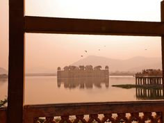 Amer Fort, Cool Photos, My Photos, Day For Night, Jaipur, City Photo, Photo Galleries, Studio, World