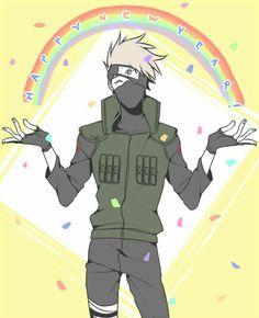 Cant get enough of kakashi. Kakashi Hatake, Naruto Uzumaki, Naruhina, Gaara, Anime Naruto, Boruto, Naruto Cute, Naruto Funny, Handsome Anime Guys