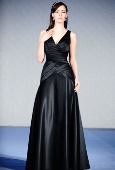 Cheap dress colour, Buy Quality dress white dress directly from China dresses bridal Suppliers: bridesmaid dresses under $50:short bridesmaid dressProduct InformationChina CustomizedFree Size V Neck Dress to Wedding