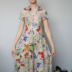 #sarasteshirtdress hashtag on Instagram • Photos and Videos Sew, Photo And Video, Videos, Modern, Pattern, Photos, Instagram, Trendy Tree, Pictures
