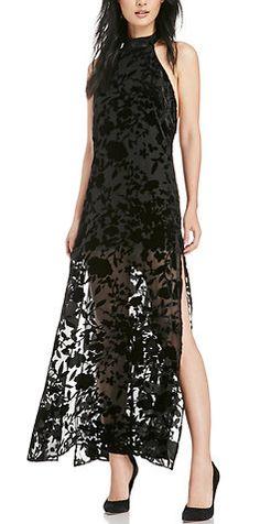 Velvet Tyra Maxi Dress
