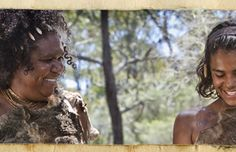 ''The encounter'' is a 2 minute video clip of a scene from Waruwi. It shows an Aboriginal girl's first encounter with a cow and the 'ghost people. Naidoc Week, First Encounter, Aboriginal People, Drummer Boy, Australian Curriculum, Teaching Activities, First Contact, Video Clip, Primary School