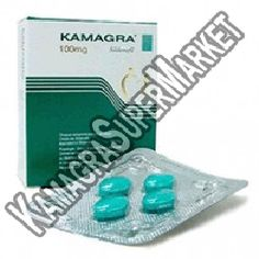 where to buy brand cialis online us