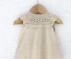 La habitacion de nachete | dress