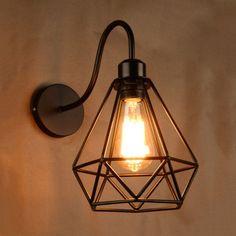 Super Lumineuse DEL 1-arm col de Sygne De Serrage Lampe Lampadaire Liseuse Luminaire Lampe Minilight