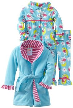Baby Bunz Baby-girls Infant LG 3 Piece Cow Over The Moon Robe and Pajama Set, Blue, 12 Months Baby Buns,http://www.amazon.com/dp/B008M60OT6/ref=cm_sw_r_pi_dp_iM5osb1EJQR7M5VW