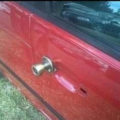 Car door handles available within the hour in most cases! Complete Auto can fix your DIY auto repairs! Complete Auto Repair www.car-lakewood.weebly.com http://schoenplaceauto.com/