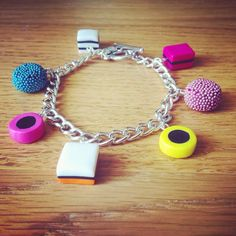 Sweet as Candy by lauren taylor on Etsy