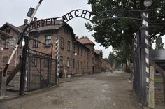 » 7 Creepy Destinations Around The World For Dark Tourism