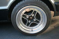 VWVortex.com - Post up your fav set of wheels.