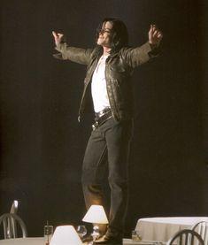 Michael Jackson- One More Chance Michael Jackson One, Janet Jackson, Jackson Bad, One More Chance, Michael Art, King Of Music, Jackson Family, The Jacksons, King Of Hearts