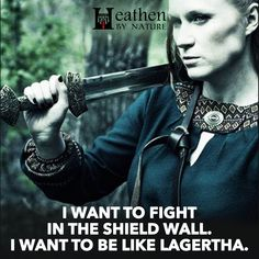 12 Best SHIELDMAIDEN QUOTES images