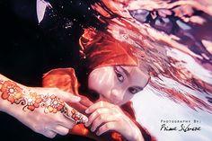 Hijab #2 by Prima Silvera on 500px