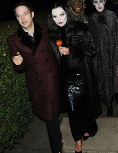 Matrimonio Addams
