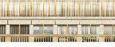 http://www.bartscher-architekten.de/Domhotel.html