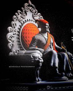 Chatrapati shivaji maharaj whatsapp status all letest upload Hanuman Wallpaper, Lord Shiva Hd Wallpaper, Apple Watch Wallpaper, Hd Wallpaper Iphone, Bubbles Wallpaper, Love Wallpaper, Shivaji Maharaj Painting, Mahadev Hd Wallpaper, Shivaji Maharaj Hd Wallpaper
