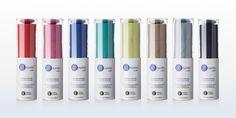 Unnurella: Wet-Free Umbrella — The Dieline | Packaging & Branding Design & Innovation News