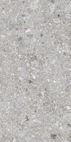 no – Stone Floor Texture, Tiles Texture, Stone Texture, Marble Texture, Material Board, Material Design, Floor Patterns, Textures Patterns, Beton Surface