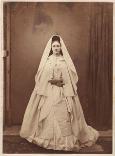 Condessa de Castiglione